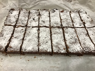 Chocolate Fruit Slice 2.JPG