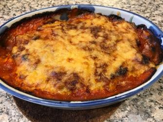 potato-gnocchi-bake-2