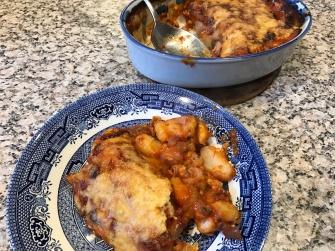 potato-gnocchi-bake 3.JPG